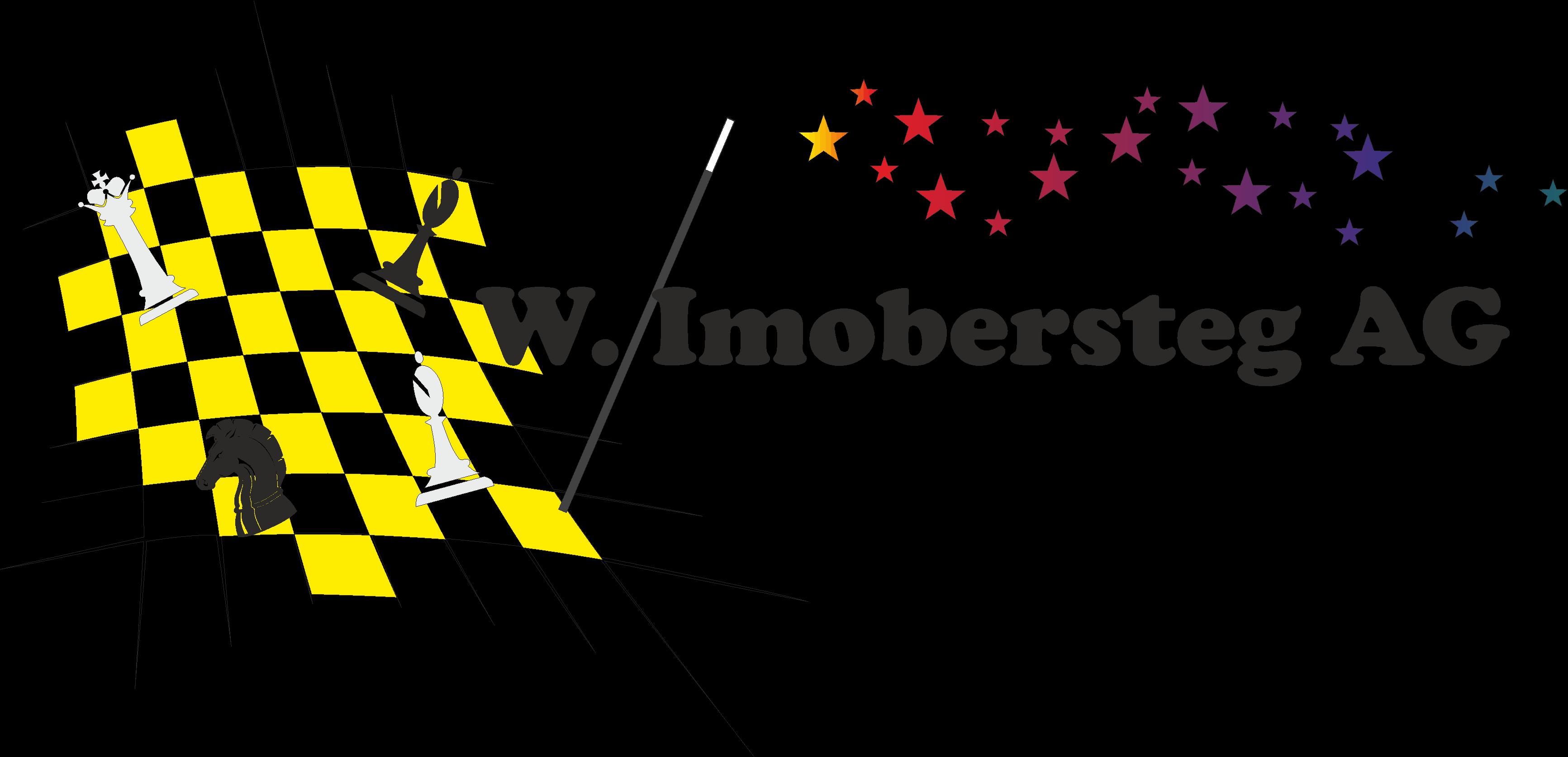 W. Imobersteg AG